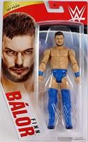 Подвижная фигурка Финн Балор (WWE Basic Figure Series 110 Finn Balor Action Figure) купить оригинал