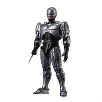 Подвижная фигурка Робокоп (RoboCop Action Figure Hiya Toys) купить оригинал