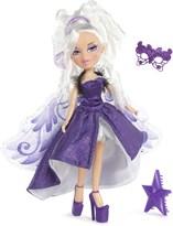 Коллекционная кукла Братц Мистик Хлоя (Bratz Chic Mystique Doll - Cloe)