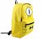 Желтый рюкзак Билл Шифр Гравити Фолз купить с доставкой