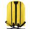 крутой Желтый рюкзак Билл Шифр Гравити Фолз