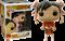 Фигурка Funko POP Street Fighter: Chun-Li Red Pants  Стрит Файтер Чан Ли - фото 10963