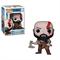 Фигурка Кратос (Kratos) из God of War купить в Москве