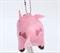 Плюшевый брелок Пухля (Гравити Фолз) купить недорого