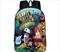Рюкзак Диппер Пайнс и Мэйбл Пайнс (Gravity Falls) купить в Москве
