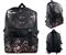 Большой рюкзак 5 Ночей с Фредди - фото 14908