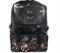 Большой рюкзак 5 Ночей с Фредди - фото 14910
