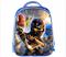 Рюкзак Лего Ниндзя (Lego Ninja)  купить