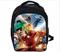 Рюкзак Лего Мстители (Lego Avengers) - фото 15186
