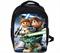 Рюкзак Лего Стар Варс (Lego Star Wars) купить