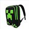 Рюкзак из Minecraft (Майнкрафт) - фото 15281
