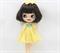 Одежда для куклы Пуллип Блайз купить