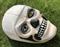 страшная маска череп фортнайт fortnite купить в москве