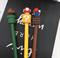 Купить ручку с Супер Марио в Москве недорого
