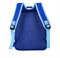 Детский рюкзак Щенячий патруль синий заказать