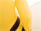 Мягкая игрушка Огромный Покемон Пикачу