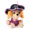 Мягкая игрушка Щенячий патруль Скай Пират (Paw Patrol Pirate Pup Skye) купить Москва