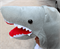 Купить костюм акулы для утренника