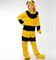 Кигуруми пчела в москве и питере