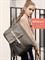 """Рюкзак для ноутбука 15"""" (Цвет серый) купить с доставкой"""