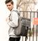 """Рюкзак для ноутбука 15"""" (Цвет серый) заказать"""