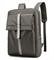 """Рюкзак для ноутбука 15"""" (Цвет серый) купить в Москве"""