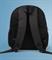 Заказать Школьный рюкзак Щенячий Патруль (Paw Patrol) с доставкой