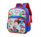Синий рюкзак Щенячий патруль (Paw Patrol) для школы купить с доставкой