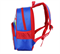 Синий рюкзак Щенячий патруль (Paw Patrol) для школы купить недорого