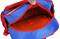 Заказать Синий рюкзак Щенячий патруль (Paw Patrol) для школы с доставкой