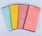 Купить Вельветовый кошелек БТ21 (BT21) с доставкой