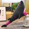 Мягкая игрушка Акула из Identity V 80 см купить в Москве