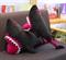 Мягкая игрушка Акула из Identity V 80 см купить недорого