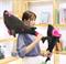 Мягкая игрушка Акула из Identity V 80 см заказать с доставкой