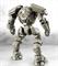Двигающаяся фигурка робот Феникс (Robot Spirits Bracer Phoenix) из фильма Тихоокеансий рубеж купить недорого