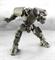 Двигающаяся фигурка робот Феникс (Robot Spirits Bracer Phoenix) из фильма Тихоокеансий рубеж купить с доставкой