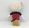 Плюшевый Капхед (CupHead) 25 см с игры заказать