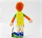 Мягкая игрушка Джонатан из мультфильма Монстры на каникулах (Hotel transylvania) заказать с доставкой