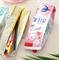 Креативный пенал Клубничное молоко купить недорого