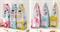 Креативный пенал Клубничное молоко заказать с доставкой