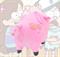 Мягкая игрушка Пухля (Gravity Falls) 30 см заказать с доставкой