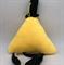 Gravity Falls Мягкая игрушка  Билл Шифр заказать с доставкой