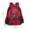 Рюкзак 3D Человек-паук (Spider-man Marvel) заказать