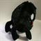 Плюшевый черный паук (Black Spider Plush) из игры Don't starve купить недорого