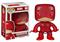 Фигурка Сорвиголова (Daredevil) из вселенной Marvel - фото 8541